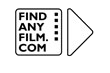 Find any film